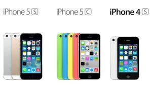 réparation écrans iphone 5,5c,5s,6,6+,6s,6s+