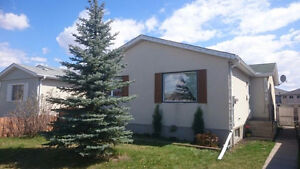Outstanding Bungalow with Basement Suite!!!