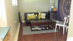 1 BEDROOM ROOMATE NEEDED Kitchener / Waterloo Kitchener Area image 4