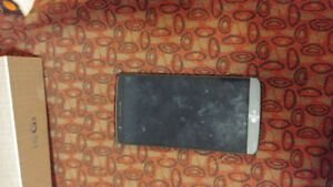 Gently used lg g3 unlocked in excellent condition