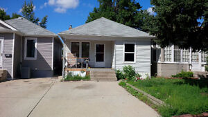 Great Starter Home or Good Revenue Property - Ideal Location