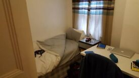Room to rent in Redfield