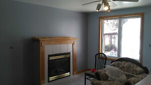 free Estimates for painting and drywall repairs Windsor Region Ontario image 7