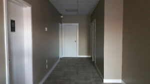 Health Professional Office Space for Sublease
