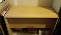 Student desk for sale