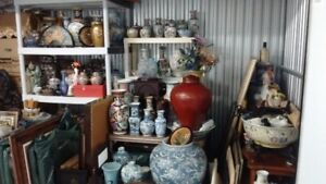 Vintage, Antique, Collectible Items for Sale