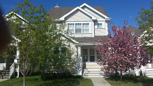 Clean house in great location - Summerside available at Aug. 1st