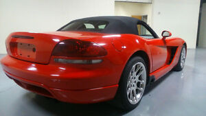 Detailing - Hand Wash - Buff & Polish Paint Free Scratch Removal
