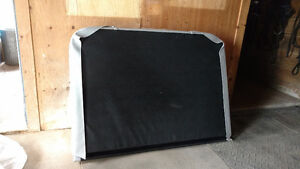 Hot tub cover - Brand NEW - never been used Kitchener / Waterloo Kitchener Area image 1