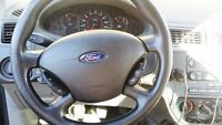 Ford focus for sale! OBO