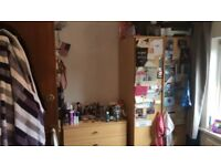 Double room to rent in a lovely 5 bed house in Horfield!- cheap rent!