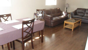 North Shuswap Vacation Rental