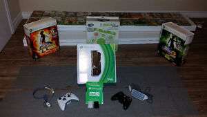 Xbox 360 S 250GB Bundle *BEST DEAL ON Kijiji*