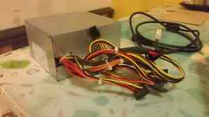 Dell Power Supply 460W