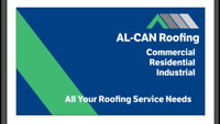 24 HOUR EMERGENCY ROOF SERVICES