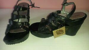 Nouvelle Chaussures