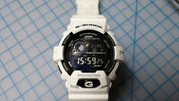 Casio G shock watches...pre owned no box