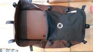 Bugaboo Cameleon Stroller and Accessories Kitchener / Waterloo Kitchener Area image 3