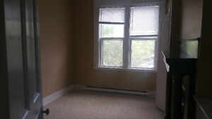 1 BEDROOM APARTMENT AVAILABLE DEC 1, 2016 St. John's Newfoundland image 3