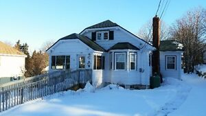 AFFORDABLE AND SPACIOUS ONE LEVEL LIVING IN KENTVILLE