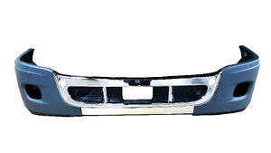FREIGHTLINER CASCADIA, STERLING, BUMPERS FOR SALE - $790