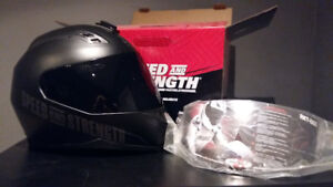 Puma and S&SGear Motorcycle gear for sale new