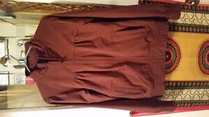 Women's Sombrio Jacket