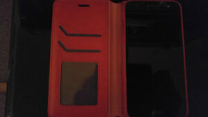Téléphone cellulaire Lg2xpower