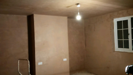 high quality Plastering Services with 13 years experience