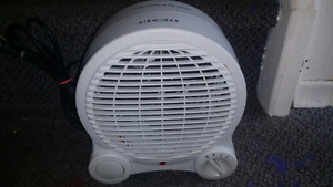 Mini Heater Great Condition