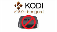 learn to download Kodi Free <--------- Click link