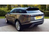 2018 Land Rover Range Rover Velar 2.0 D240 HSE 5dr Automatic Diesel 4x4