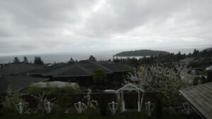 B&B Rooms in Sechelt, BC