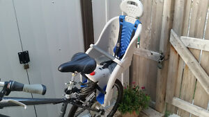 Schwinn Buy Or Sell Other Bikes In Ontario Kijiji