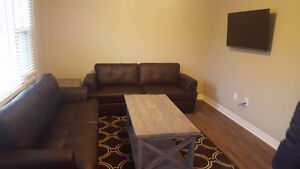 Sub-letting BRAND NEW Rooms Next to Western University