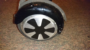 Hover board for sale Need Gone ASAP! Cambridge Kitchener Area image 7