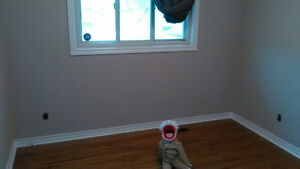 free estimates for interior and exterior painting Call Easy,s Windsor Region Ontario image 8
