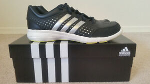 Adidas Women Shoes - ARIANNA 3 - 7.5 - never worn - $30