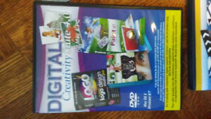 VHS to DVD software