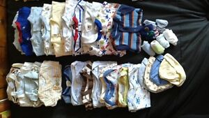 Baby Boy Clothes For Sale (LOT 7) Oakville / Halton Region Toronto (GTA) image 3