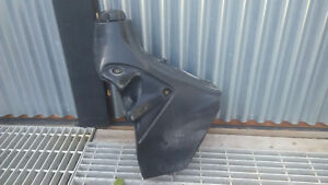 Clarke 12.9L tank for RM250 2001 and up
