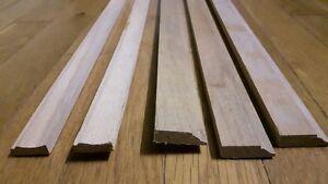 oak trim