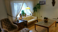 Living Room and Dining Room furniture for Sale