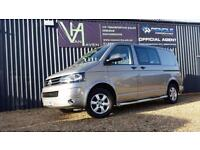2013 63 VOLKSWAGEN TRANSPORTER 2.0 T30 TDI KOMBI BLUEMOTION TECHNOLOGY 1D 113 BH