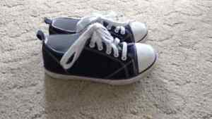 Gymboree Shoes Size 1