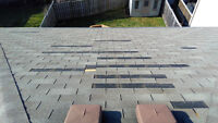 Professional & Affordable Roof Repairs
