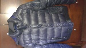 American Eagle Womens XL Winter Jacket