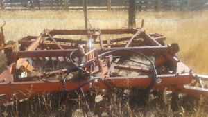 farm equipment for sale