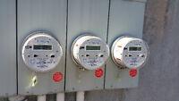 Électricien Montréal  PLATEAU   BON PRIX            514 572-3869