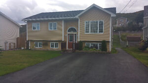 OPEN HOUSE SUN OCT 16, 2-4pm St. John's Newfoundland image 1